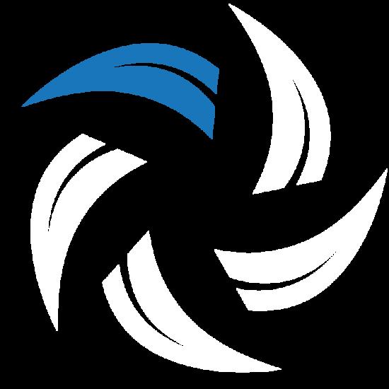 BiS Circle Logo